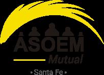 Mutual Asoem