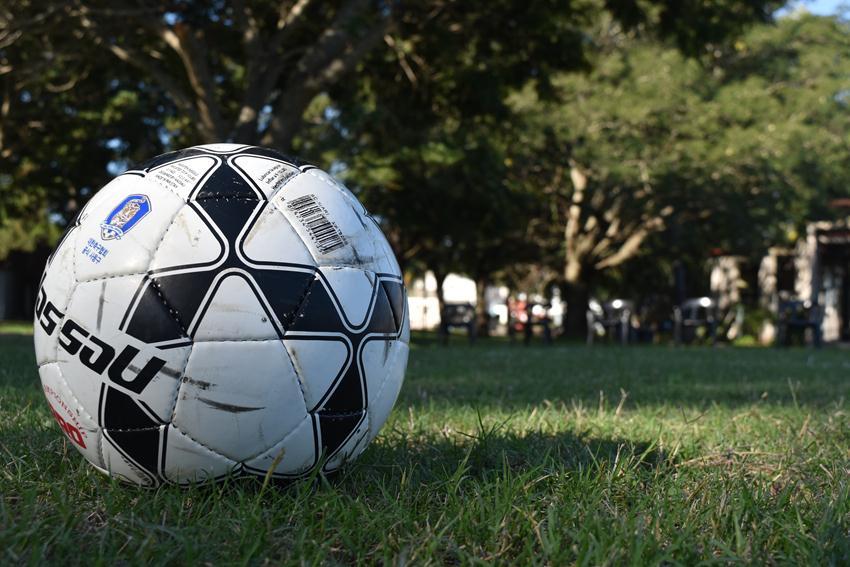 Liga de Fútbol ASOEM